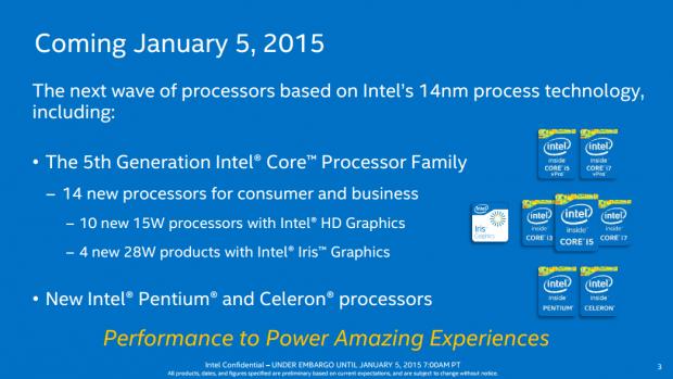 intel-broadwell-5th-gen-core-processor-family-preview_01