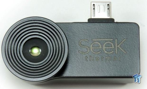 seek-thermal-lwir-android-camera-review_01