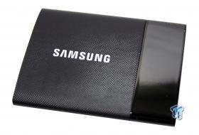 samsung-pssd-t1-portable-1tb-ssd-review_05