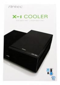 antec-1-xbox-one-usb-console-cooler-review_02