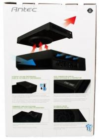 antec-1-xbox-one-usb-console-cooler-review_03