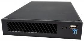 antec-1-xbox-one-usb-console-cooler-review_06