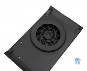 antec-1-xbox-one-usb-console-cooler-review_07