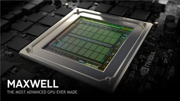 nvidia-geforce-gtx-960-gm206-overview-new-mid-range-champion_05