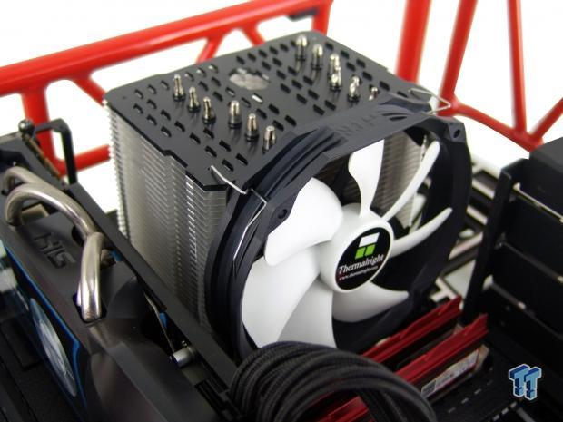 thermalright-macho-rev-cpu-cooler-review_99