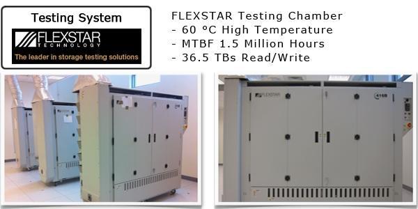 plextor-m6m-256gb-msata-ssd-review_04