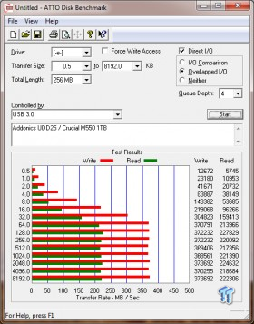 addonics-pocket-udd25-usb-3-external-dock-review_10