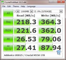 addonics-pocket-udd25-usb-3-external-dock-review_11
