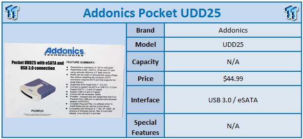 addonics-pocket-udd25-usb-3-external-dock-review_99