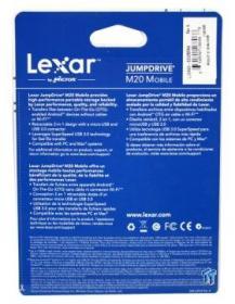 lexar-jumpdrive-m20-mobile-32gb-otg-usb-3-flash-drive-review_03