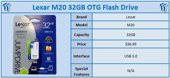 lexar-jumpdrive-m20-mobile-32gb-otg-usb-3-flash-drive-review_99