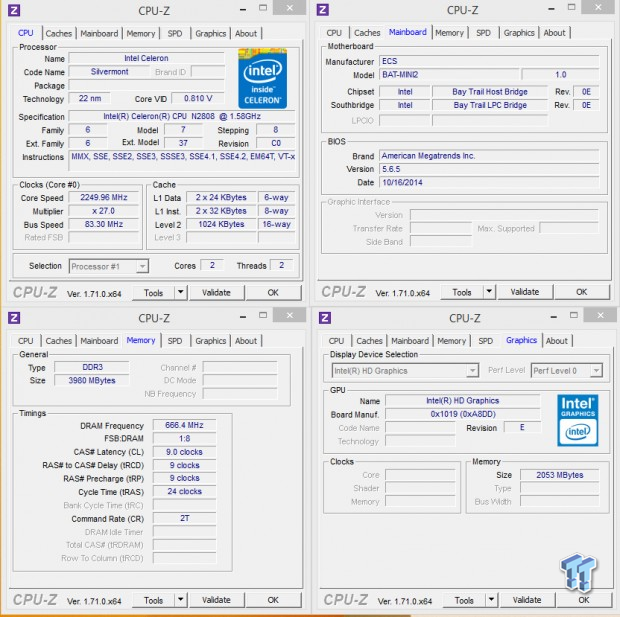 ecs-liva-mini-pc-sff-desktop-review_03