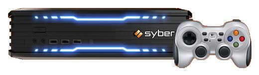 cyberpowerpc-syber-gaming-vapor-review-steam-machine-alternative_01