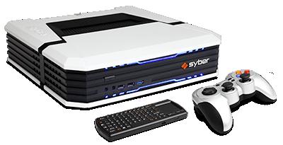 cyberpowerpc-syber-gaming-vapor-review-steam-machine-alternative_04