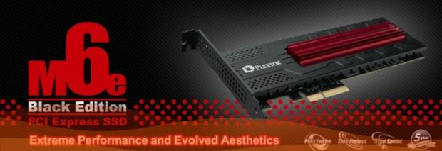 plextor-m6e-black-edition-512gb-pcie-ssd-review_01