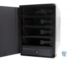 silverstone-ts431s-four-bay-minisas-storage-enclosure-review_05