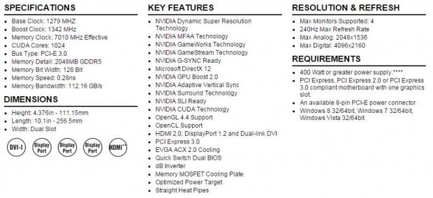 evga-geforce-gtx-960-supersc-acx-2-video-card-review_09