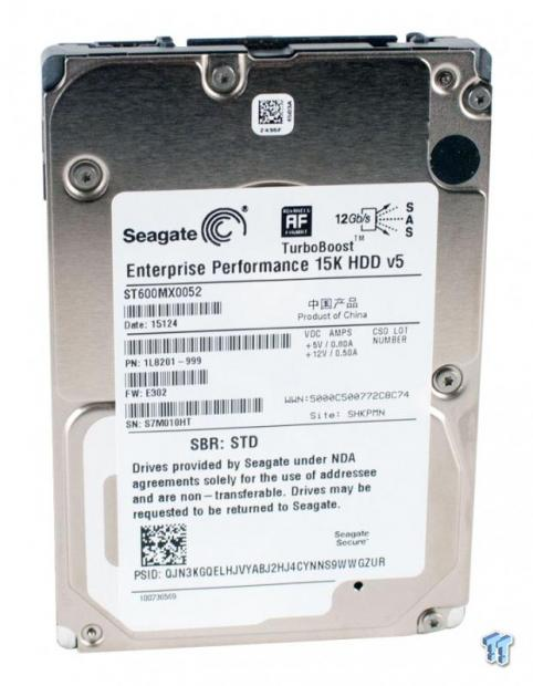 seagate-enterprise-performance-turboboost-15k-600gb-hdd-review_01