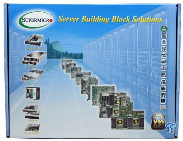 supermicro-x10dax-intel-c612-workstation-motherboard-review_02