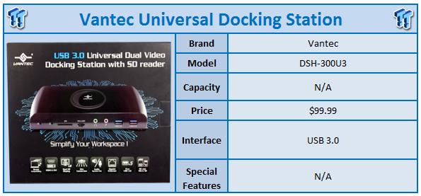 vantec-dsh-300u3-usb-3-universal-dual-video-docking-station-review_99