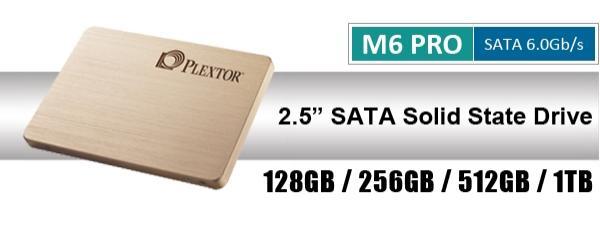 plextor-m6-pro-256gb-ssd-review_01