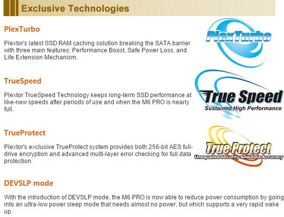 plextor-m6-pro-256gb-ssd-review_03