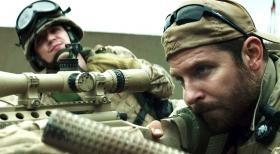 american-sniper-2014-cinema-movie-review_01