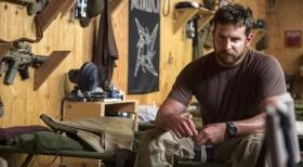 american-sniper-2014-cinema-movie-review_03