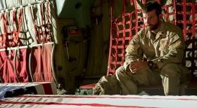 american-sniper-2014-cinema-movie-review_04