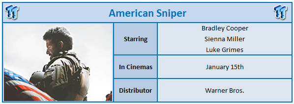 american-sniper-2014-cinema-movie-review_99
