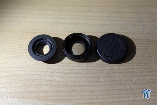 mpow-smartphone-3-1-fisheye-wide-angle-macro-lenses-review_03