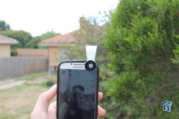 mpow-smartphone-3-1-fisheye-wide-angle-macro-lenses-review_05