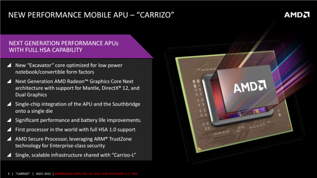 amd-carrizo-performance-mobile-apu-excavator-core-preview_01