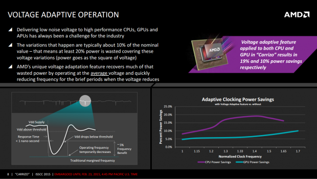 amd-carrizo-performance-mobile-apu-excavator-core-preview_06