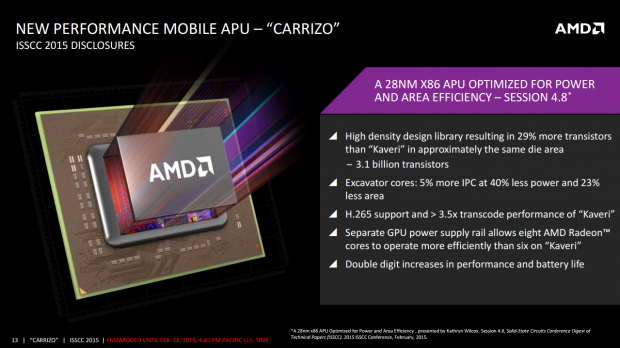 amd-carrizo-performance-mobile-apu-excavator-core-preview_11