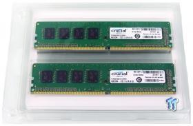 crucial-ct4g4dfs8213-ddr4-2133-16gb-quad-channel-memory-kit-review_02