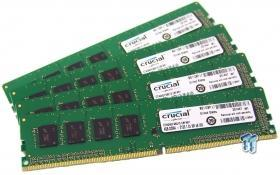 crucial-ct4g4dfs8213-ddr4-2133-16gb-quad-channel-memory-kit-review_03
