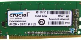 crucial-ct4g4dfs8213-ddr4-2133-16gb-quad-channel-memory-kit-review_04