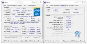 crucial-ct4g4dfs8213-ddr4-2133-16gb-quad-channel-memory-kit-review_05