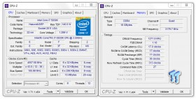 crucial-ct4g4dfs8213-ddr4-2133-16gb-quad-channel-memory-kit-review_06