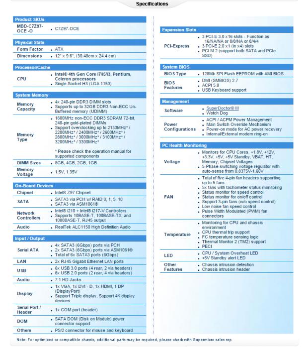 supermicro-c7z97-oce-intel-z97-motherboard-review_888
