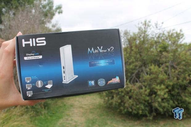 multi-view-x2-hdock1-usb-3-dual-display-docking-station-review_03