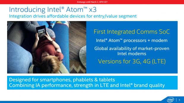 intels-new-cherry-trail-x5-x7-x3-atom-soc-lineup-preview_04