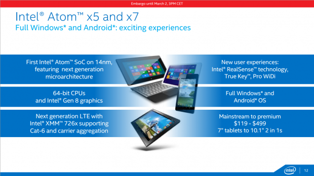 intels-new-cherry-trail-x5-x7-x3-atom-soc-lineup-preview_10