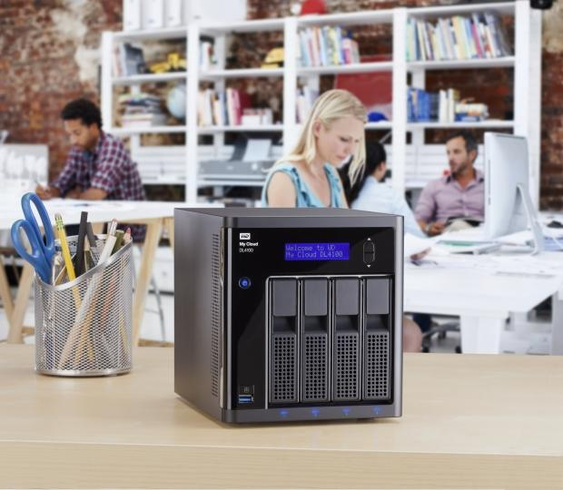 western-digital-cloud-dl4100-smb-nas-review_01
