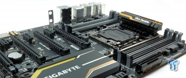 gigabyte-x99-ud4-intel-motherboard-review_01