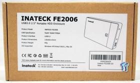 inateck-fe2006-2-5-usb-3-storage-enclosure-review_02