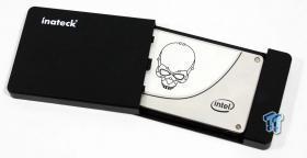 inateck-fe2006-2-5-usb-3-storage-enclosure-review_06