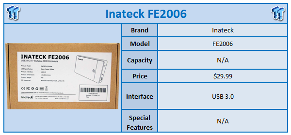 inateck-fe2006-2-5-usb-3-storage-enclosure-review_99
