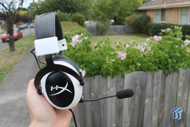 kingston-hyperx-cloud-headset-review_01